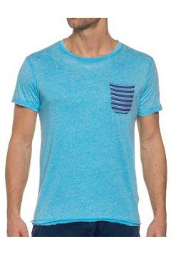 T-shirt Blend Of America 22719(115474316)