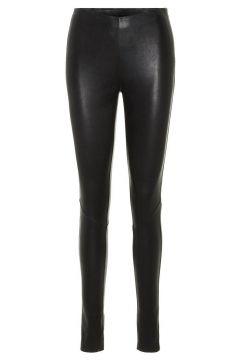 Y.A.S Yaszeba Leggings Women black(110451130)
