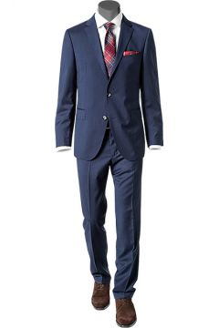 Tommy Hilfiger Tailored Anzug TT67834123 25/019(78662992)