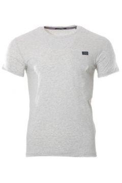 T-shirt Sun Valley FURRAC(101655318)
