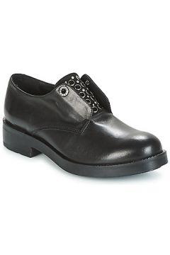 Chaussures Tosca Blu FRASER(88524039)