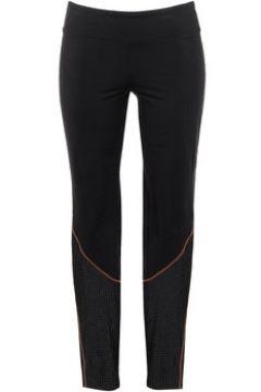 Collants Lisca Legging de sport Energy Cheek noir(101607464)