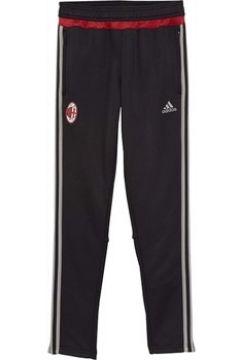 Jogging enfant adidas Milan AC Junior(115438409)