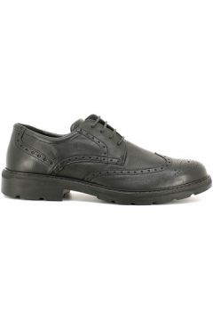 Chaussures Enval 6872(115643196)