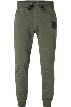 ALPHA INDUSTRIES Jogger Rubber Patch 126303/142(111099190)