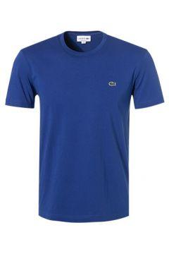 LACOSTE T-Shirt TH2038/X0U(111653280)