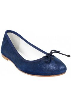 Ballerines Bobbies La Princesse Bleu(115395110)