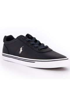 Polo Ralph Lauren Sneaker 816765046/001(109164621)