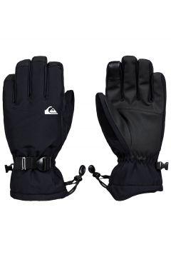 Quiksilver Mission Gloves zwart(109249045)