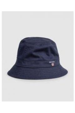 Kids Sun Hat(108844308)