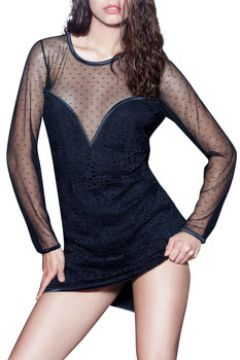 Robe Luna Robe manches longues Prestige Lounge Splendida(101608142)