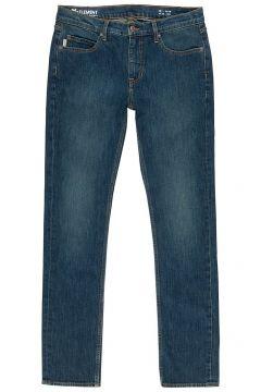 Element E01 Jeans blauw(95390584)