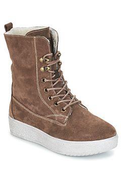 Boots Wildflower CABEZA(88514906)