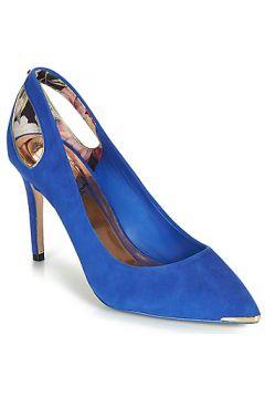 Chaussures escarpins Ted Baker JESAMIN(115526197)