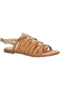 Sandales enfant Pepe jeans PGS90123 ELSA(115582517)
