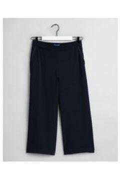 Fluid Culotte Pants(108844278)