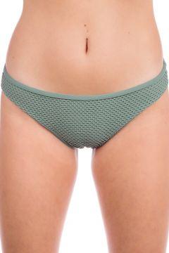 Roxy Garden Summers Full Bikini Bottom duck green(114554801)