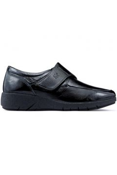 Chaussures 24 Hrs 24 heures de chaussures I8PALAK Patent(88614728)