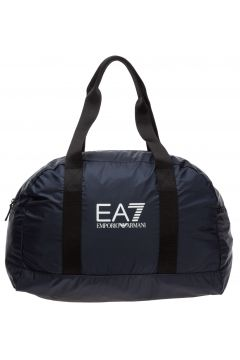 Men's fitness gym sports bag(108838743)