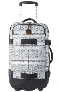 Rip Curl F-Light Transit Mai Ohana Travel Bag wit(90500615)