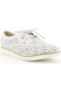 Chaussures Hush puppies Bijou Jg821(115559468)