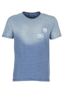 T-shirt Desigual CEDRTI(88459553)
