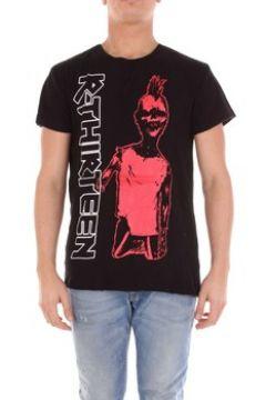 T-shirt R13 R13M3606(101567848)