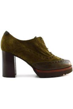 Boots Gadea 41213 aillen(115512051)