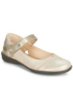 Ballerines Dorking 7883(115405144)