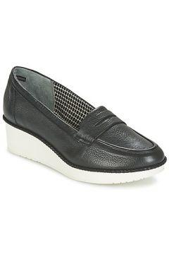 Chaussures escarpins Robert Clergerie VALERIE(115384859)