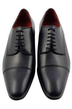 Chaussures Exclusif Paris Bruno(98538507)