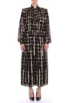 Robe Alberta Ferretti V04415128(101568826)
