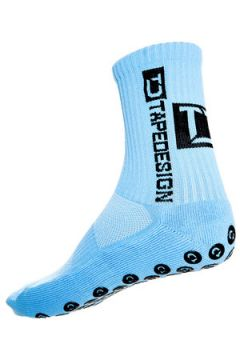 Chaussettes Tapedesign Allround-Socks(98535418)