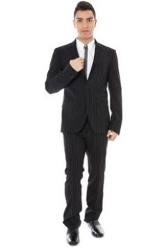 Costumes Calvin Klein Jeans KMV546-FY300(115587554)