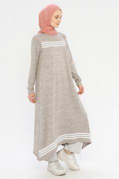 Sweat-shirt Peker Vison(109005965)