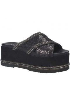 Mules Exé Shoes G41007137A30(115660672)