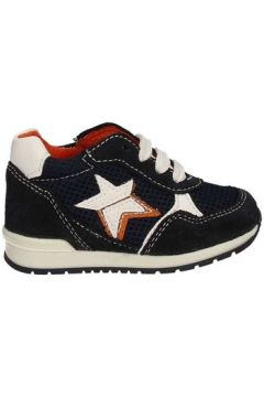 Boots Melania ME1068B7E.C(115644021)