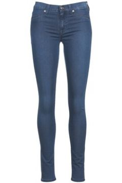 Jeans 7 for all Mankind SKINNY DENIM DELIGHT(98746467)