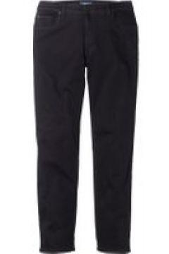 Jeans Pioneer Schwarz(111513430)