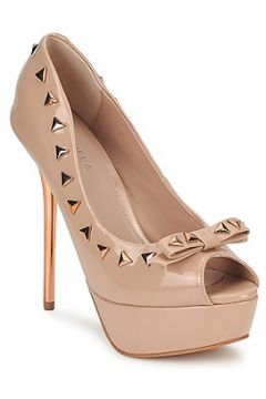 Chaussures escarpins Carvela GWENDOLYN(98769046)