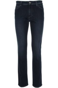 Jeans Nero Giardini P870110U(115661556)