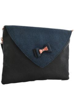 Pochette Lollipops voilactee large mail(115461796)