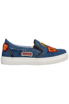Boys slip on sneakers(116789024)