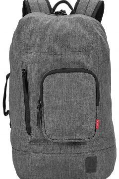 Nixon Origami Backpack grijs(85182084)