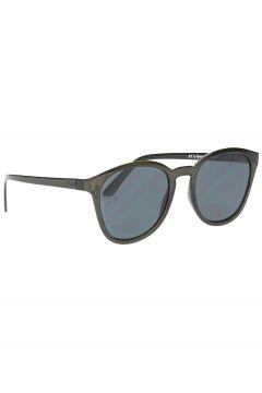 Le Specs Renegade Truffle bruin(114794270)