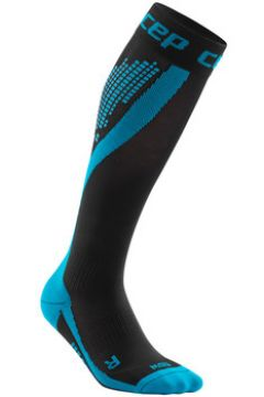 Chaussettes Cep Nighttech Socks Women(115397178)