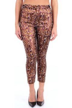 Pantalon Isabel Marant PA091818A019I(115529498)