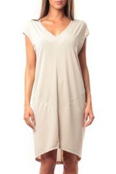 Robe Dress Code Robe Kap Beige(101544209)
