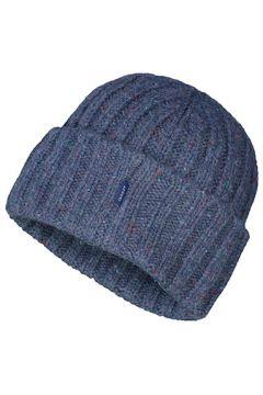 Gant Mütze 9910017/423(103391342)