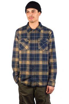 Vans Tradewinds Shirt blauw(100661550)